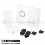 eminent-em8610-draadloos-gsm-alarmsysteem