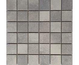 Een betonlook badkamer betonlook tegels kopen bij tegelmegashop